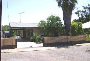65 High St, Kimba, SA 5641