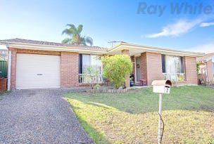 7 Haddon Close, Bonnyrigg Heights, NSW 2177