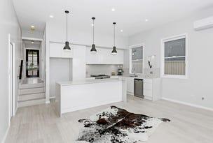 42 Park Avenue, Helensburgh, NSW 2508