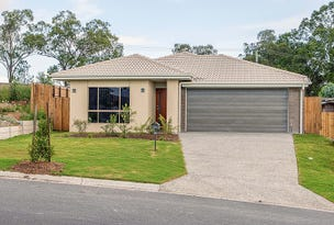 42  Clermont Street, Holmview, Qld 4207