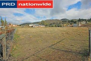40 Kythera Place, Acton Park, Tas 7170