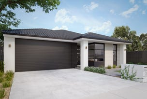 True North Lot 1007  Parkfront Crescent, Roxburgh Park, Vic 3064