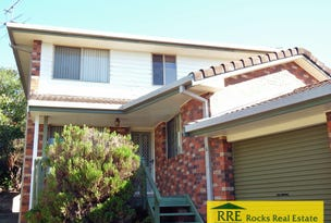 3/5 Government Rd, South West Rocks, NSW 2431