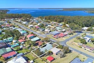 7 Audrey Avenue, Basin View, NSW 2540