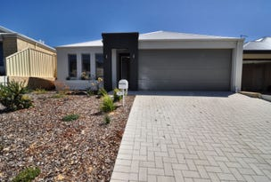 4 Gold Ridge, Wannanup, WA 6210