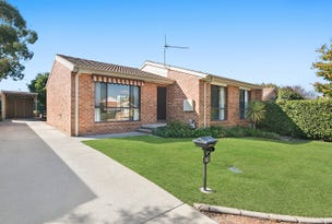 31 Charleston Street, Monash, ACT 2904