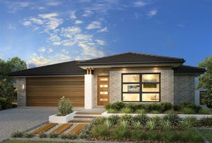 Lot 229 Darling Street, Wodonga, Vic 3690