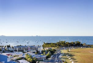 52 & 52A /5 Golden Orchid Drive, Airlie Beach, Qld 4802
