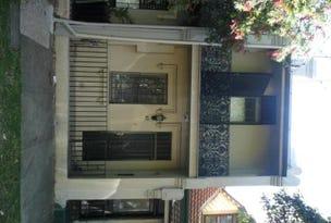 27 PARK STREET, Erskineville, NSW 2043
