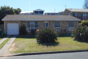 99 CHEPANA STREET, Lake Cathie, NSW 2445