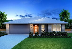 Lot 11, 23 James Grimwade Place, Kempsey, NSW 2440