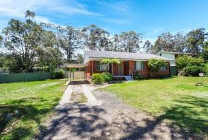 2 Tasman Road, St Georges Basin, NSW 2540