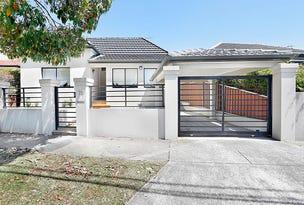 78 Burwood Road, Concord, NSW 2137