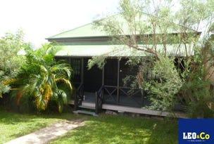 93 Caxton Street, Brisbane City, Qld 4000