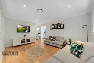 28 Brougham Street, Emu Plains, NSW 2750