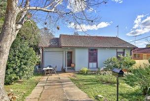 35 Condamine Street, Campbelltown, NSW 2560