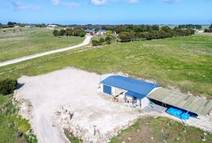 9 Hunts Road, Wye, SA 5291