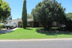 12 Allambie Place, Moree, NSW 2400