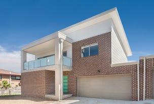 6/34-38 The Avenue, Corrimal, NSW 2518