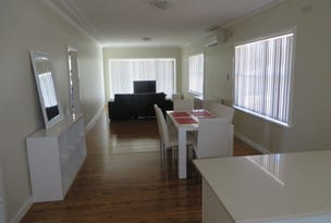 18 Ceduna Street, Wagga Wagga, NSW 2650