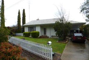 40 New Road, Clare, SA 5453