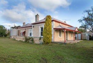 1044 Poltalloch Road, Poltalloch, SA 5259