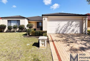 20 Beedelup Loop, Bibra Lake, WA 6163