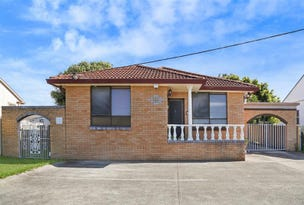 118 Shellharbour Road, Warilla, NSW 2528