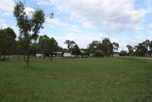 Lot 2 Gladfield Street, Hendon, Qld 4362
