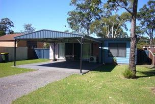 98 DUNCAN STREET, Vincentia, NSW 2540