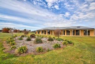 3313 Barooga-Tocumwal Road, Barooga, NSW 3644