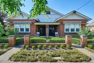 94 Kincaid Street, Wagga Wagga, NSW 2650