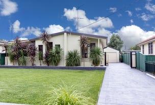 7 Ducker Ave, Richmond, NSW 2753