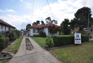 35 Pearson Street, South Wentworthville, NSW 2145