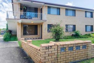 1/169 Pound Street, Grafton, NSW 2460