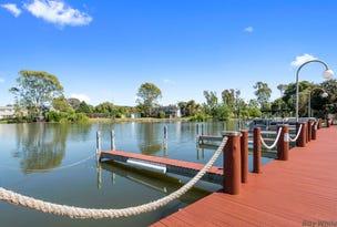 43A & B Cypress Drive, Mulwala, NSW 2647