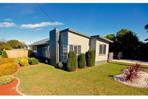 103 Madden Street, Devonport, Tas 7310