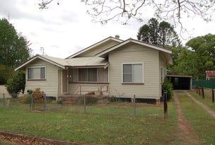 45 Woodenbong Road, Bonalbo, NSW 2469