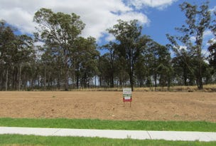 Lot 609 Turnberry Circuit, Cessnock, NSW 2325