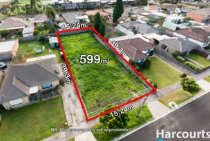 10 Dickens Street, Lalor, Vic 3075