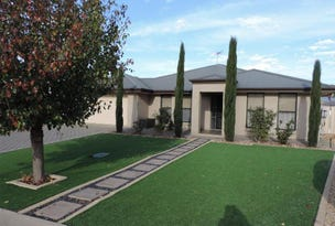 5 Day Court, Murray Bridge, SA 5253