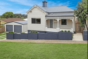 6 Koroit Street, Warrnambool, Vic 3280