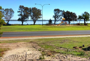 209b Old Coast Road, Australind, WA 6233