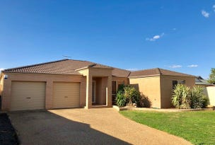 13 Montrose Drive, Griffith, NSW 2680