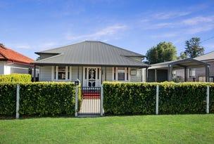 21 Anstey Street, Cessnock, NSW 2325