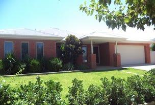72 Shetland Dve, Moama, NSW 2731