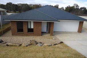 25 Sunvale Crescent, Estella, NSW 2650
