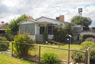 46 Nelson Street, Nhill, Vic 3418