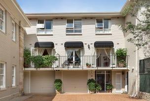 16 Ocean Avenue, Double Bay, NSW 2028