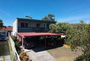 2/22 North St, Tuncurry, NSW 2428